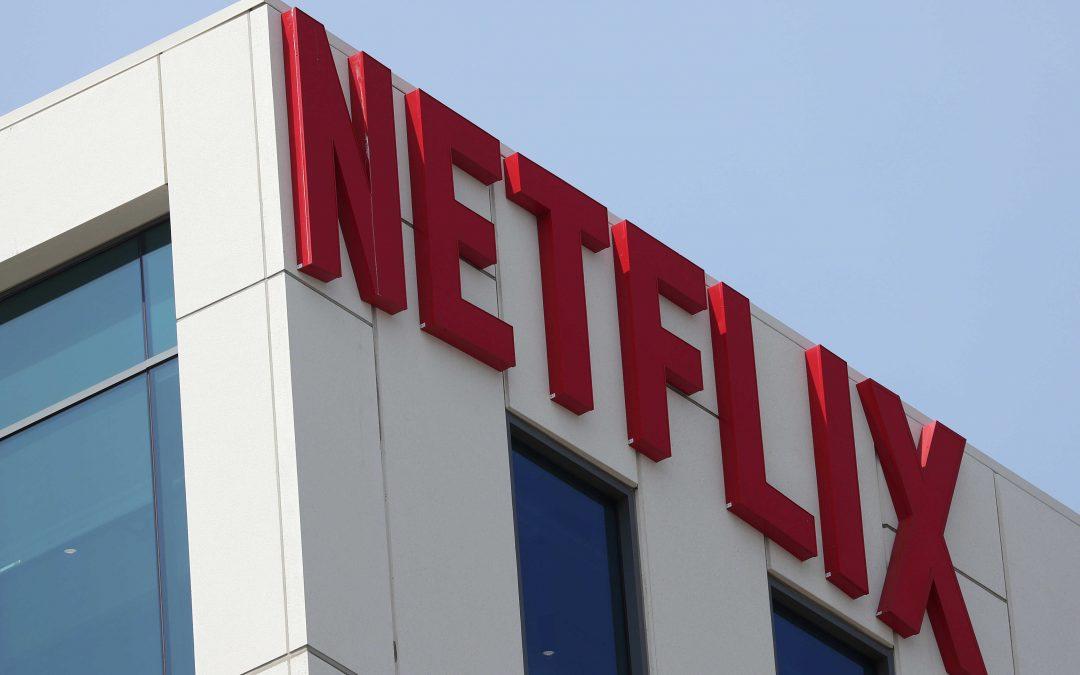 Proyecciones De Netflix No Causan Buena Impresión En La Bolsa De Valores – Hyenuk Chu