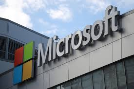 En Microsoft trabajó Steve Ballmer - Hyenuk Chu