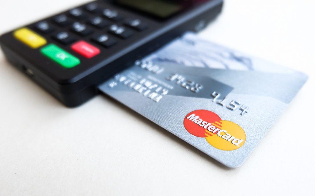 Tarjetas De Crédito ¿Crisis Financiera O Crisis De Mentalidad – Hyenuk Chu