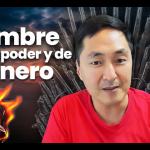 VIDEO Hambre de Poder y de Dinero – Hyenuk Chu