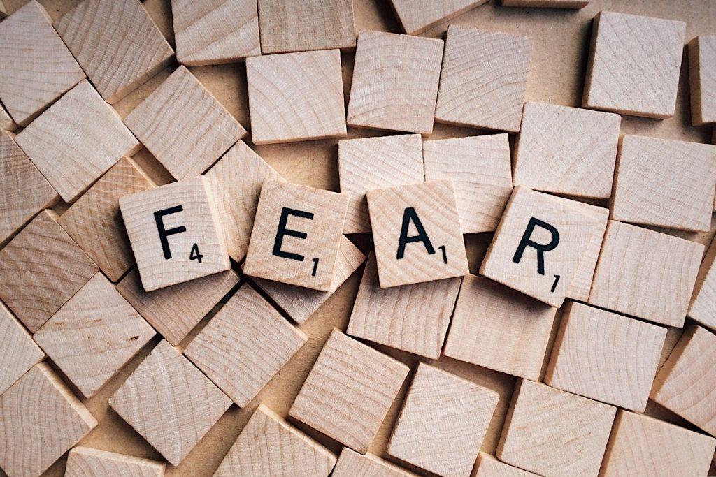 Hoy muchos optar por ahorrar en efectivo por miedo - Hyenuk Chu