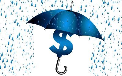 Ahorro Para Emergencias: 5 Tips Para Que Lo Inesperado No Te Tome Desprevenido – Hyenuk Chu