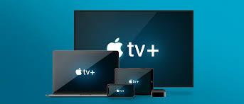 Entre Apple TV Y Disney+ se calienta la competencia - Hyenuk Chu