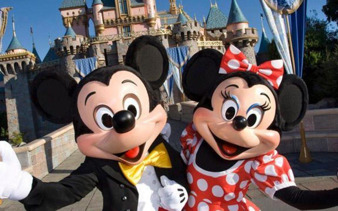 Apple TV Y Disney+ El Streaming Sigue Ganando Adeptos Y Otras Noticias – Hyenuk Chu