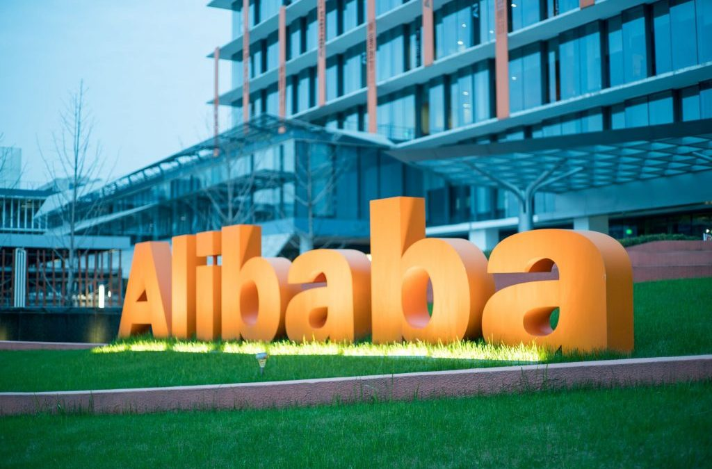 Earnings De Alibaba ¿Qué Revelan Sobre El Comercio Electrónico – Hyenuk Chu