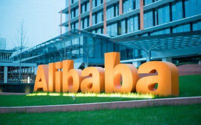 Earnings De Alibaba: ¿Qué Revelan Sobre El Comercio Electrónico? – Hyenuk Chu