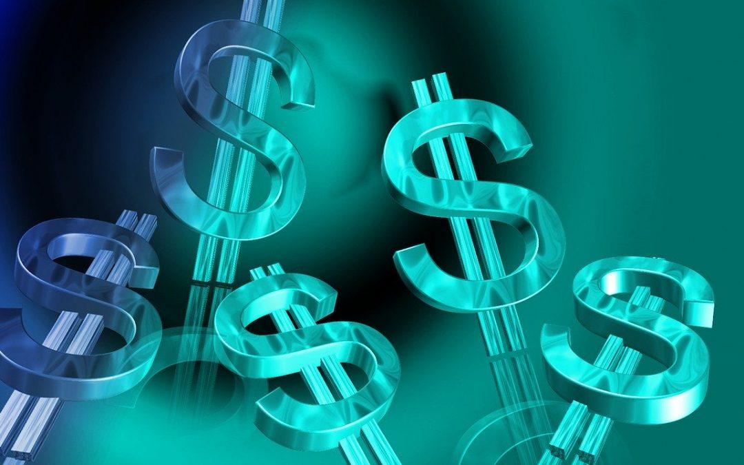 El FOMC Lo Que Dicen La Reserva Federal Y La Bolsa De Valores – Hyenuk Chu