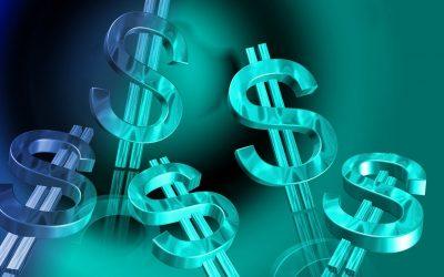 El FOMC: Lo Que Dicen La Reserva Federal Y La Bolsa De Valores – Hyenuk Chu