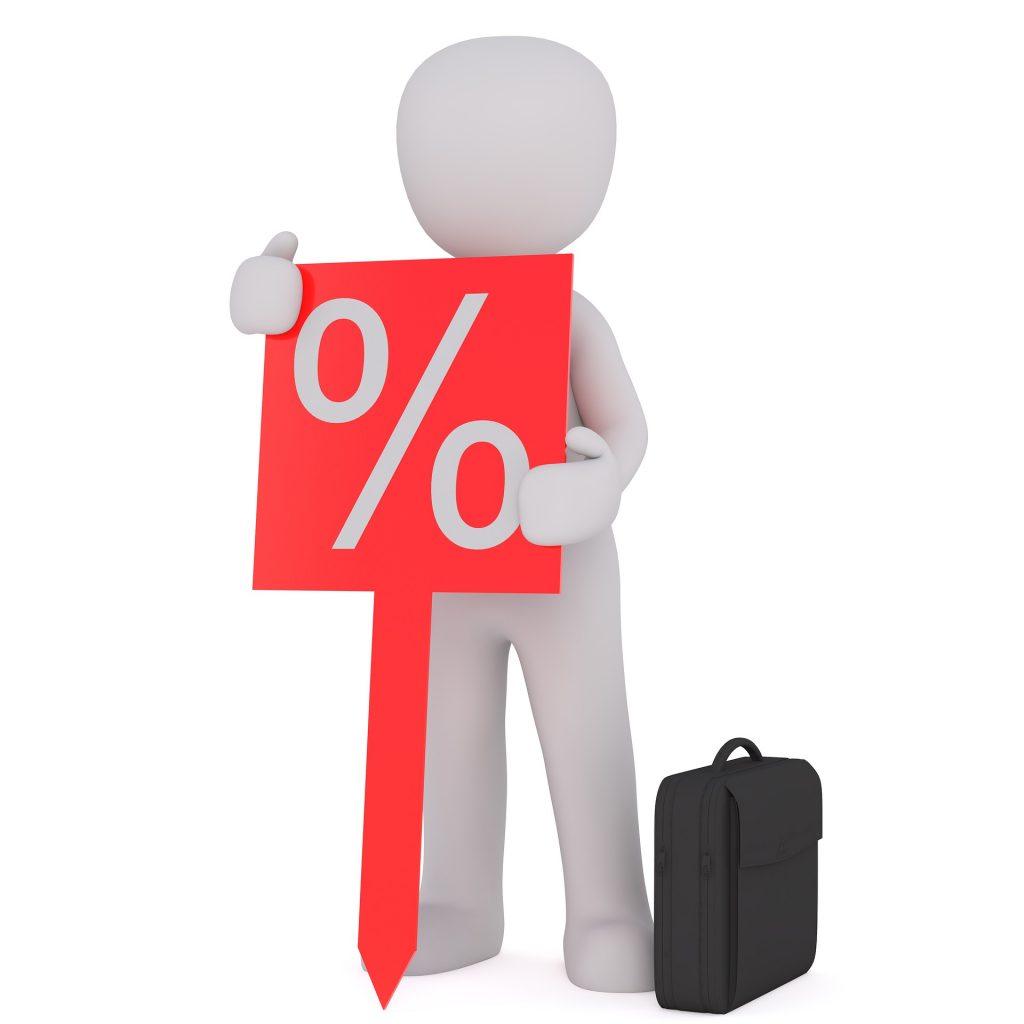 Las decisiones del FOMC tienen que ver con las tasas de interés - Hyenuk Chu