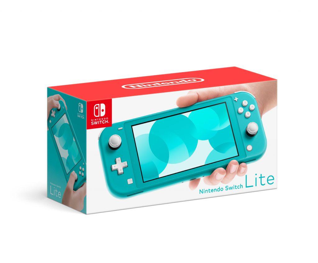 El éxito de Nintendo se debe a productos como este - Hyenuk Chu