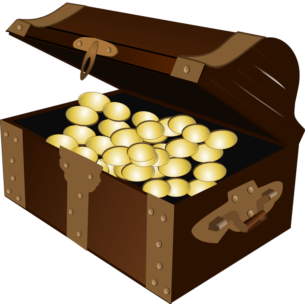 El manejo de dinero es tu responsabilidad personal y como inversionista - Hyenuk Chu