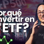 Por Qué Invertir En Un ETF Tu Mejor Opción En Las Inversiones – Agosto 2020 Zen Trading Magazine – Hyenuk Chu