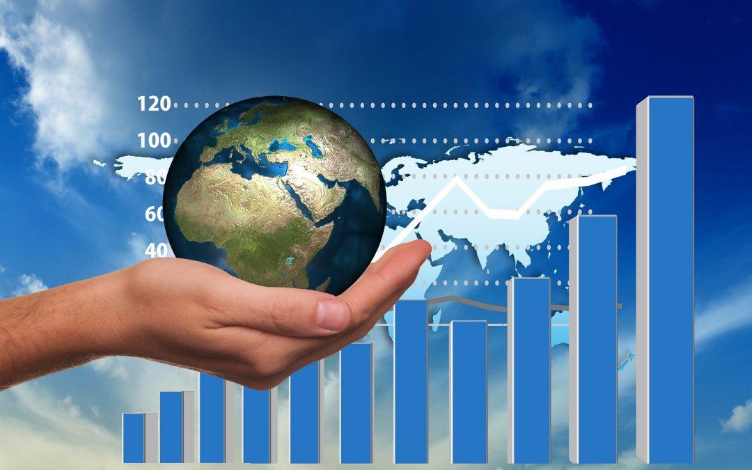 Producto Interno Bruto Y Bolsa De Valores ¿Cómo Afecta Tus Inversiones – Hyenuk Chu