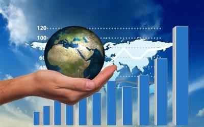 Producto Interno Bruto Y Bolsa De Valores: ¿Cómo Afecta Tus Inversiones? – Hyenuk Chu