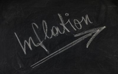 Qué Es La Inflación… ¿Cómo Comprender La Nueva Estrategia De La FED? – Hyenuk Chu