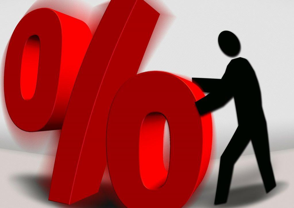 Si sabes qué es la inflación, sabes cómo funciona la economía - Hyenuk Chu