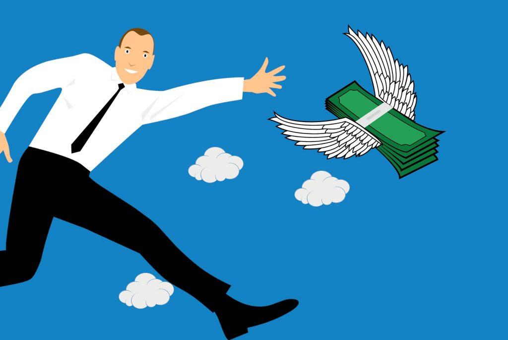 Hay que conocer qué es la inflación para saber por qué suben los precios - Hyenuk Chu