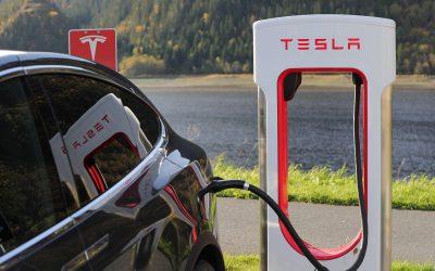 Split De Acciones: La Nueva Estrategia De Tesla Y Apple – Hyenuk Chu