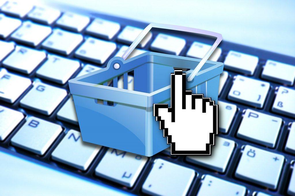 El e-commerce es la apuesta de Walmart Y Microsoft - Hyenuk Chu