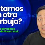 BURBUJA - ¿Crisis En La Bolsa? – Septiembre 2020 Zen Trading Magazine – Hyenuk Chu