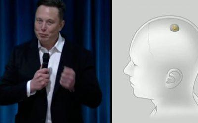 Chip De Neuralink: Dominar El Cerebro Es El Nuevo Pasatiempo De Elon Musk – Hyenuk Chu