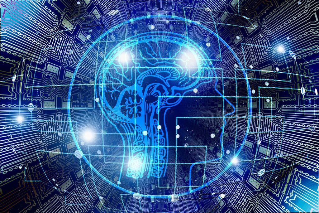 Se dice que el chip de Neuralink no logra nada nuevo - Hyenuk Chu