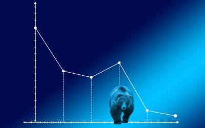 Corrección En La Bolsa De Valores: ¿Estamos Ante Ella? – Hyenuk Chu