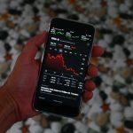 Crash En La Bolsa De Valores ¿Estamos Cerca Del Siguiente – Hyenuk Chu