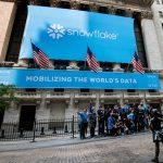 IPO De Snowflake