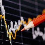 Ray Dalio: Claves Para Comprender Cómo Funciona La Economía – Hyenuk Chu