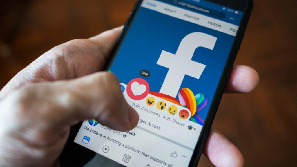Redes Sociales Y Política: ¿Los Vetos De Facebook A La Publicidad Te Afectan? – Hyenuk Chu