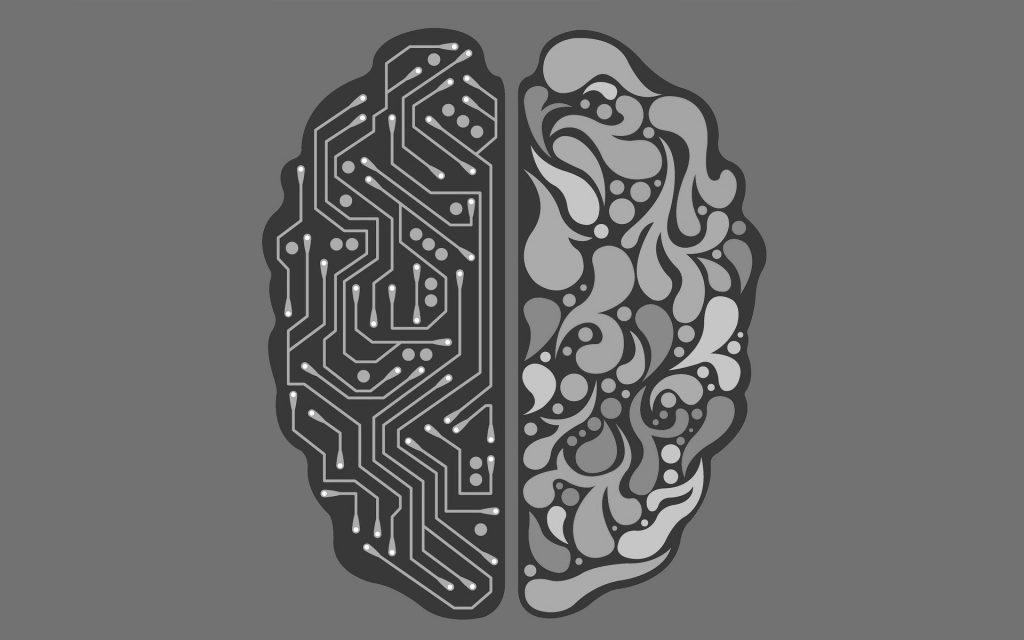 Los robots representan desventajas para los humanos - Hyenuk Chu