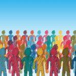 Psicología De Masas Tips Para Aprovecharla En La Vida Y Las Inversiones - Hyenuk Chu