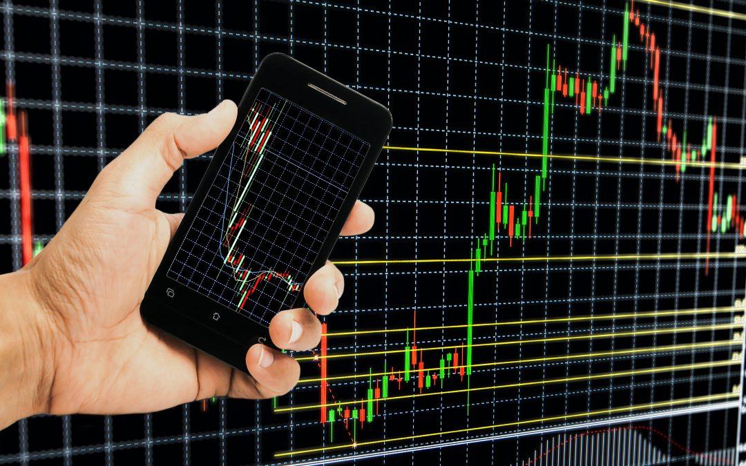 ¿Para Qué Sirven Los Marcos De Tiempo En Trading Y Como Interpretarlos? – Hyenuk Chu