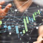 ¿Qué Es Un Bróker O Corredor De Bolsa De Valores?