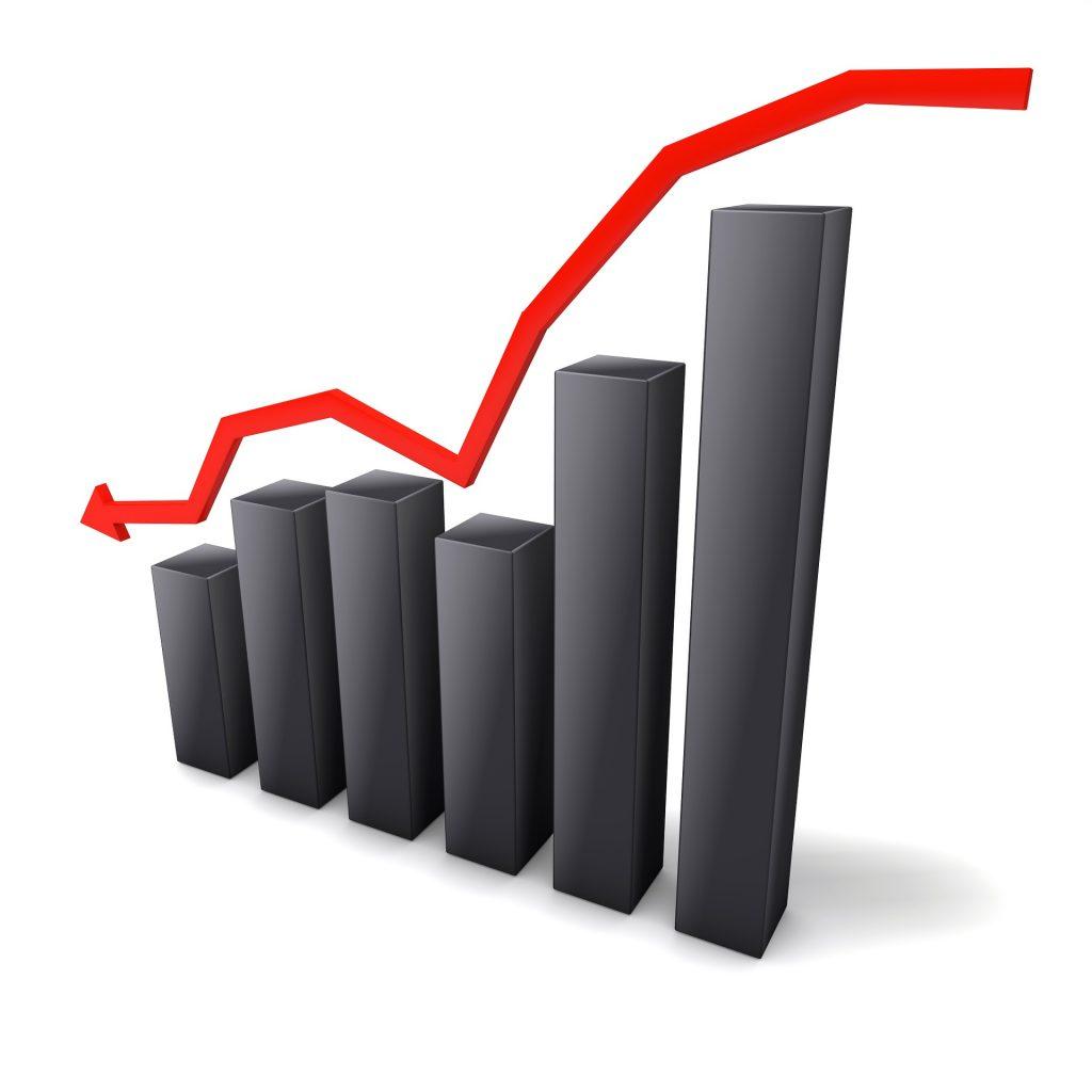Si te preguntas cómo invertir en la Bolsa de Valores, te digo que puedes ganar dinero cuando los precios caen – Hyenuk Chu