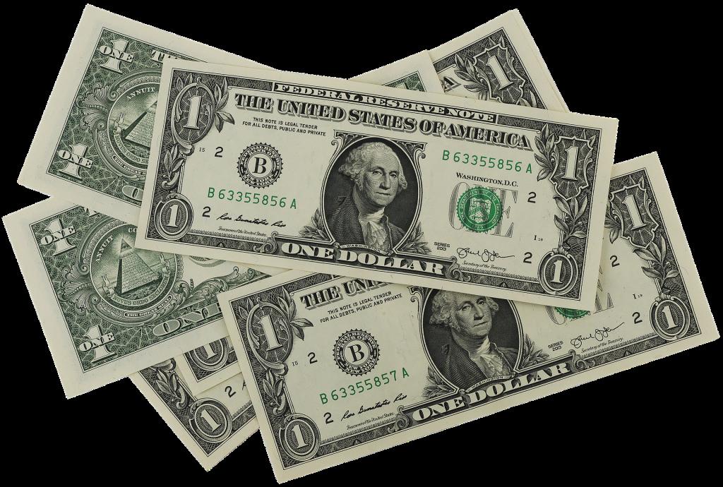 El cómo invertir en la Bolsa de Valores tiene que ver con cuánto dinero puedes destinar a esto – Hyenuk Chu