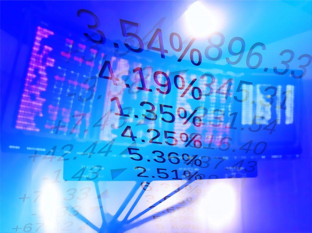 Para saber cómo invertir en la Bolsa de Valores debes adquirir conocimientos - Hyenuk Chu