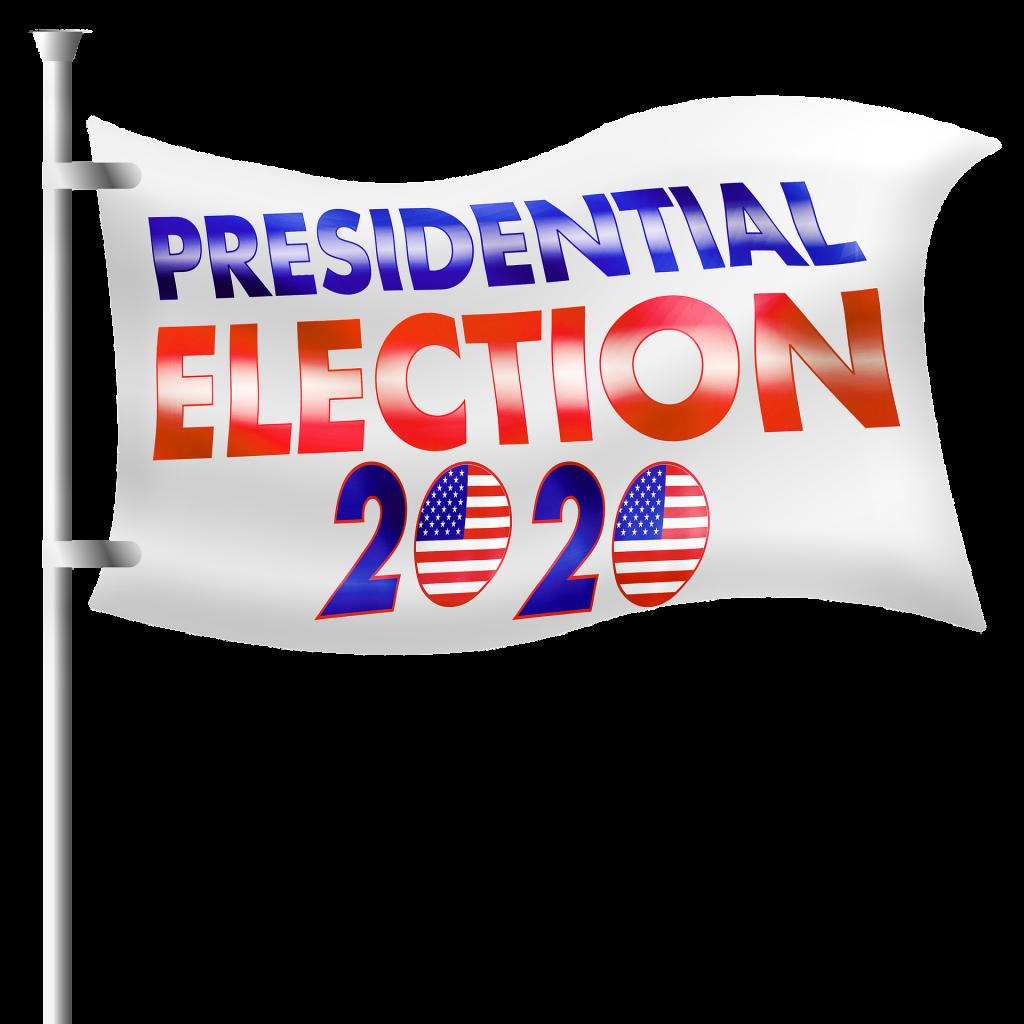 En la Bolsa de Valores ya se siente el efecto de las elecciones de Estados Unidos – Hyenuk Chu