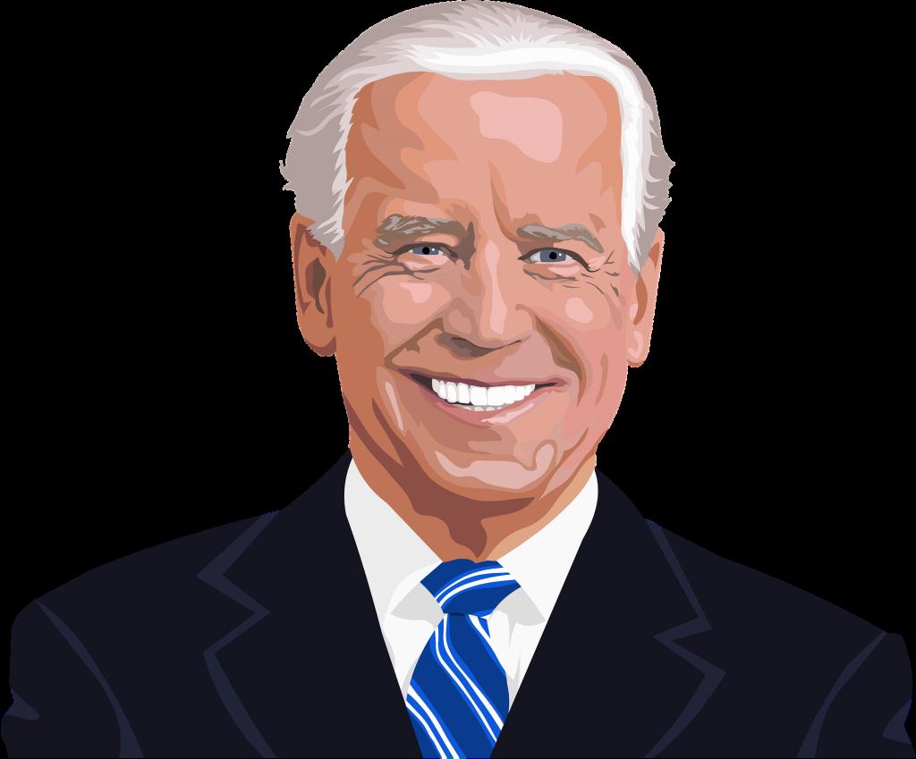 Biden y el efecto de las elecciones de Estados Unidos en la Bolsa – Hyenuk Chu