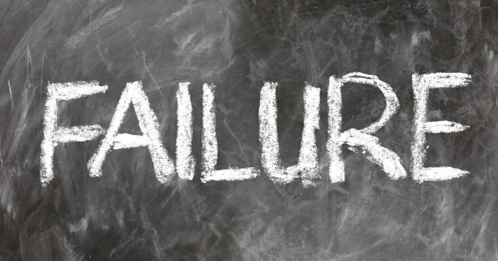 La mentalidad débil te conduce al fracaso en las inversiones – Hyenuk Chu