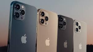 Cámaras, claves en el lanzamiento del iPhone 12 – Hyenuk Chu