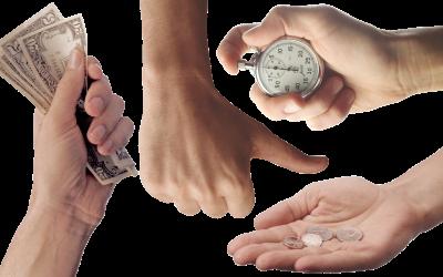 Productos Financieros: Recuerda Los Gastos Asociados Para No Tener Dolores De Cabeza – Hyenuk Chu