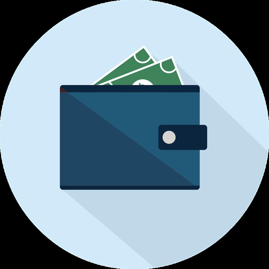 Entre los productos financieros que cobran cuota de manejo están las cuentas de ahorros - Hyenuk Chu