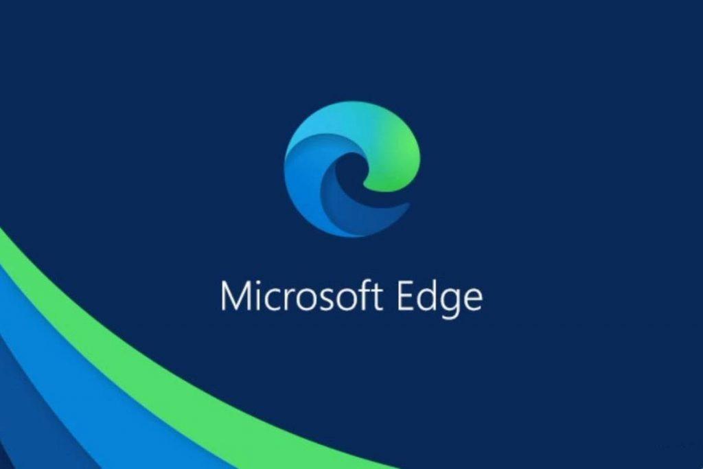 Microsoft Edge impulsa las acciones de tecnología – Hyenuk Chu Foto: fayerwayer.com