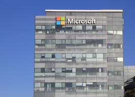 Entre las acciones de tecnología están las de Microsoft – Hyenuk Chu Foto: insidesources.com