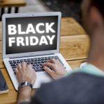 Black Friday Y Ciberlunes Cómo Evitar Las Trampas Financieras – Hyenuk Chu Foto: Pixabay