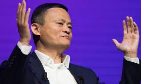 Por discrepancias entre Jack Ma y la ley se aplaza la IPO más grande de la historia – Hyenuk Chu Foto: pymnts.com