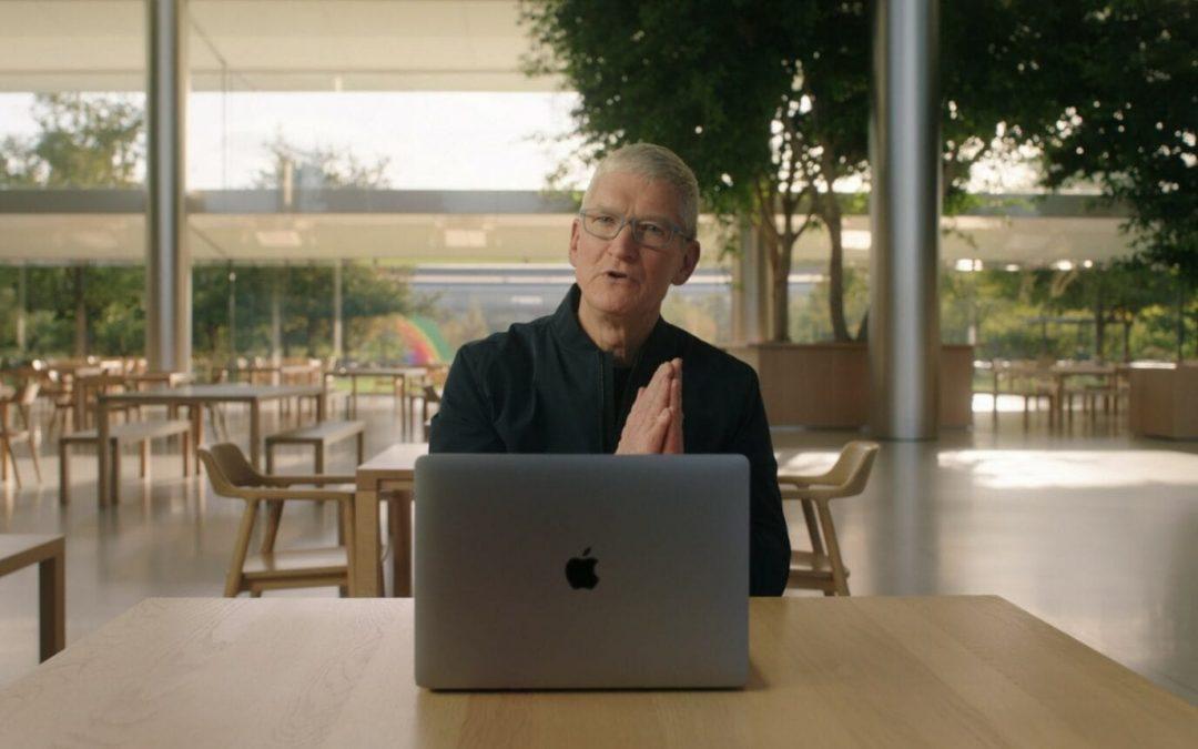Lanzamientos De Apple Y Lo Que Representan Para El Mercado Te Lo Contamos Todo – Hyenuk Chu Foto noticiasmoviles.com