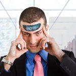 Neurofinanzas: Cómo Entrenar A Tu Cerebro Para Ganar En La Bolsa De Valores De Nueva York – Hyenuk Chu Foto: Adobe